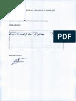Alexander - contrato 16-12-2019
