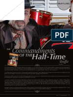 DW-Edge-Mag-Half-Time-Article