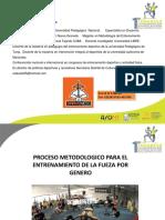 Bases de la fuerza.pdf
