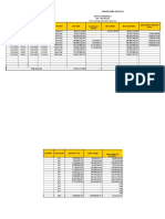 PAGOS A PROVEEDORES CONFITERIA 2020.xls