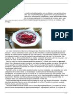 340767001-Cocina-Rusa.pdf