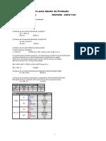 42934140-Coordenograma-disjuntor-mt-ALIANCA-PEXTRON.pdf