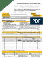 ssta-f-101_formato_ptt_1.xlsx