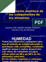 0.2. Humedad.ppt