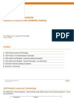 W.3a_Overview_of_LED-Related_Standards