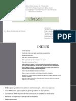 LIPIDOS SEMINARIO MODIFICADO.pptx