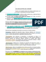 Fisiología eléctrica del corazón.docx