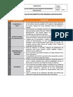Instructivo_Entrega_Documentos_Motociclista