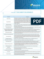 Project-Document-Deliverables-with-Milestones_201505_SA_web.pdf