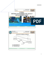 sistemas bombeo.pdf