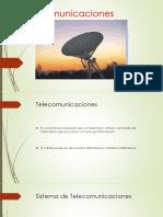 Telecomunicacionesclase1.pptx