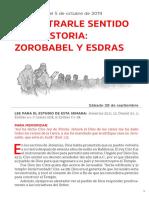 2019-04-01LeccionAdultosLxmPO.pdf