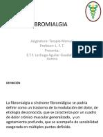 EXPO FIBROMIALGIA.pptx