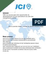 Mission Vision Valeurs de JCI - Franc¦ºais.pdf