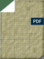 PZO30010 - GameMastery Flip-Mat