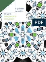 Arg-Las potencias globales de venta al menudeo en 2015