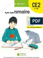 Les_Petits_devoirs_-_Grammaire_-_CE2