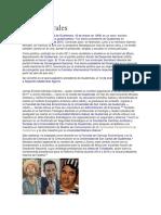 3 actores guatemaltecos, 3 internacionales.docx
