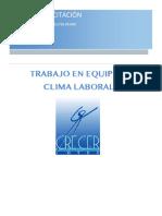 trabajo-en-equipo-y-clima-laboral.pdf
