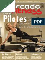44 Revolución Pilates ( PDFDrive.com ).pdf