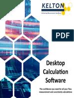 KELTON_Desktop_Calculation_Software_Brochure