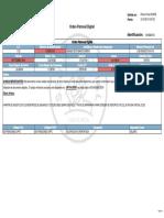 OrdenPat__02019_0-602820120 (3).pdf