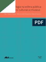 Livro final Antropologia da esfera publica