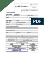 Formulario-Solicitud-de-Arriendo-de-Inmueble-Fiscal
