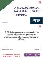 ABORDAR EL ACOSO LABORAL DESDE LA PERSPECTIVA DE GENERO-convertido