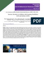 jurnal autisme.pdf