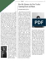 PD_PDHS_1220_03.pdf