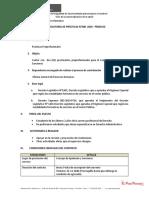 N__008_-_2020_-_PRACTICANTE_PREPROFESIONAL__DERECHO_