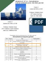 3_Propiedades de las sustancias puras_Gases ideales_gases reales.pdf