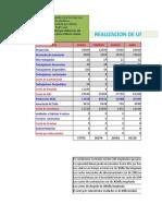 CLASE 5. Plan agregado de produccion 3 (4).xlsx
