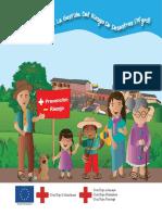 PFE para la GRD.pdf