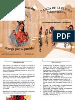 DOC-20190706-WA0000.pdf