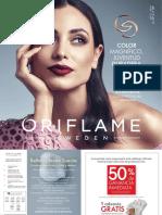 Oriflame C13.pdf