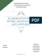 PROYECTO-de-agua-potable-volumen-3.docx