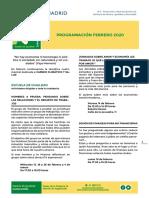 JuanaDoñaFebrero2020