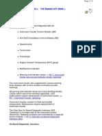 g5_90_eng.pdf