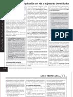 La_Aplicacion_del_IGV_a_Sujetos_No_Domic.pdf