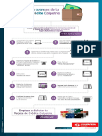 HTML clave avance de tarjeta_pdf.pdf