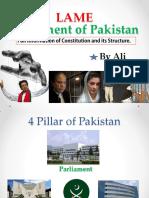 438440818-Lame-Parliament.pdf