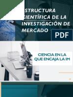 Estructura científica de la investigación de mercado.pptx