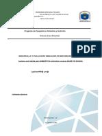 Bianchi. F (2013).pdf B.F.quinua.pt.es