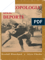 Kendall-Blanchard-y-Alyce-Taylor-Cheska-Antropologi-a-del-deporte.pdf