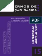 Caderno atencao basica 15 HIPERTENSÃO.pdf