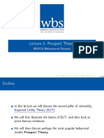 Lecture-3--Prospect-Theory.pdf
