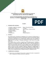 Redes y Transmision de datos 2019.docx