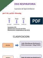 ALCALOSIS-DEFINITIVO